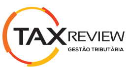 Tax Review
